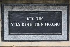 08211-s-HoaLu-2015-03-12-DSC_0348-NinhBinh
