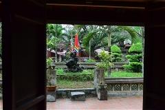 08211-s-HoaLu-2015-03-12-DSC_0349-NinhBinh