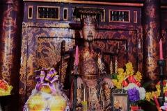 08211-s-HoaLu-2015-03-12-DSC_0360-NinhBinh