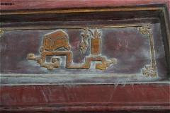 08211-s-HoaLu-2015-03-12-DSC_0371-NinhBinh