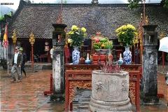 08211-s-HoaLu-2015-03-12-DSC_0375-NinhBinh