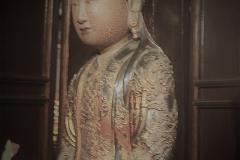 08211-s-HoaLu-2015-03-12-DSC_0382-NinhBinh