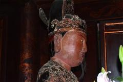 08211-s-HoaLu-2015-03-12-DSC_0389-NinhBinh