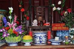08211-s-HoaLu-2015-03-12-DSC_0392-NinhBinh