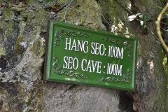 チャンアン:6番目の洞窟
