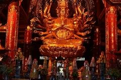 バイディン寺