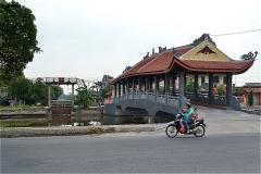 087-s-Kim-Son-2014_10-DSC_1943-NinhBinh