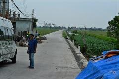 087-s-Kim-Son-2014_10-DSC_5475-NinhBinh