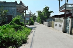 087-s-Kim-Son-2014_10-DSC_5691-NinhBinh