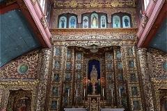 ファッジエム教会大聖堂