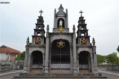 ファッジエム教会