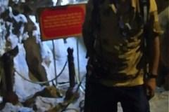 21825-Pac Bo洞窟