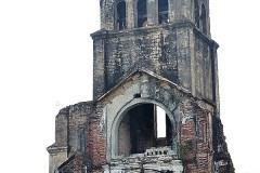 471-Tam Toa Church