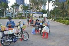 551-Quy Nhon Beach