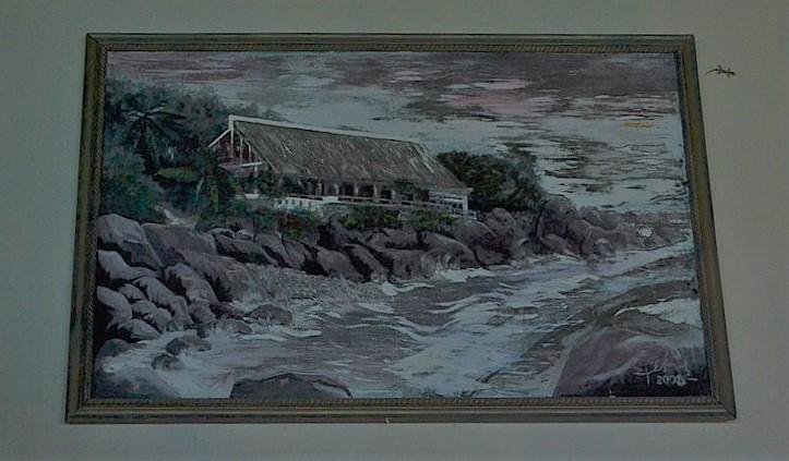 551-Quy Hoa Beach