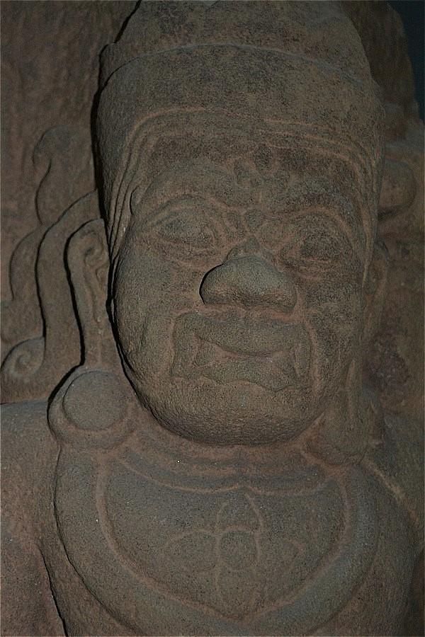 551-General Museum of Binh Dinh