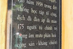 78850-Trai-Phu-Hai
