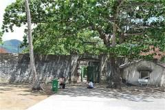 78850-camp-Trai Phu Tuong