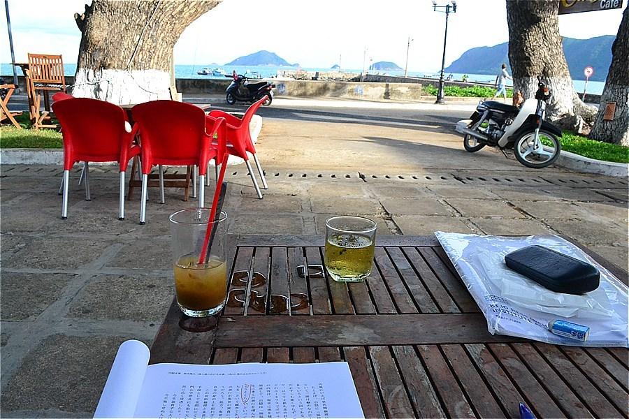 78850-Con Dao Cafe