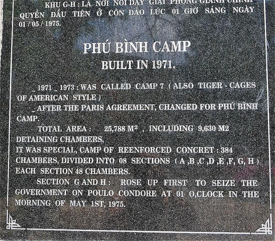 78850-Trai Phu Binh-American Style