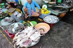 778850-Con Dao Market
