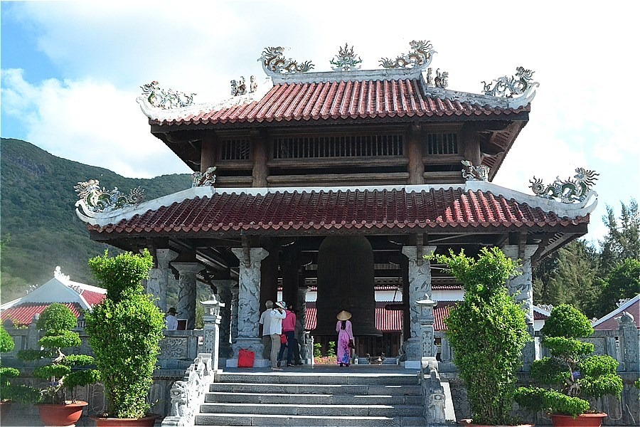 78850-Con Dao Temple