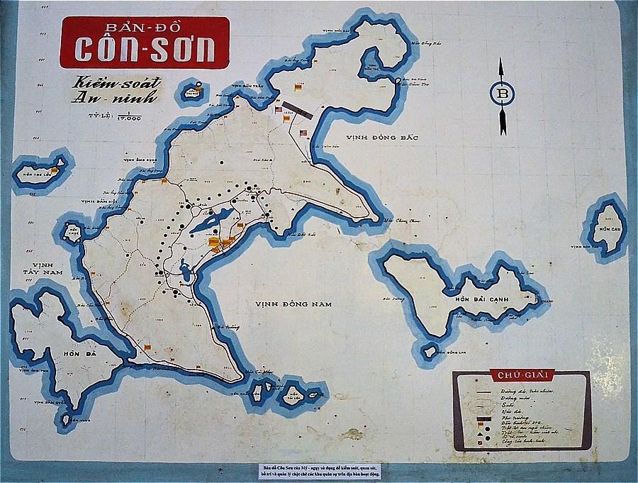 78850-CentralPartOfConSon