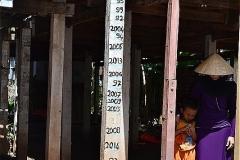 チャム族(Xã Đa Phước)
