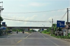 96-Soc Trang