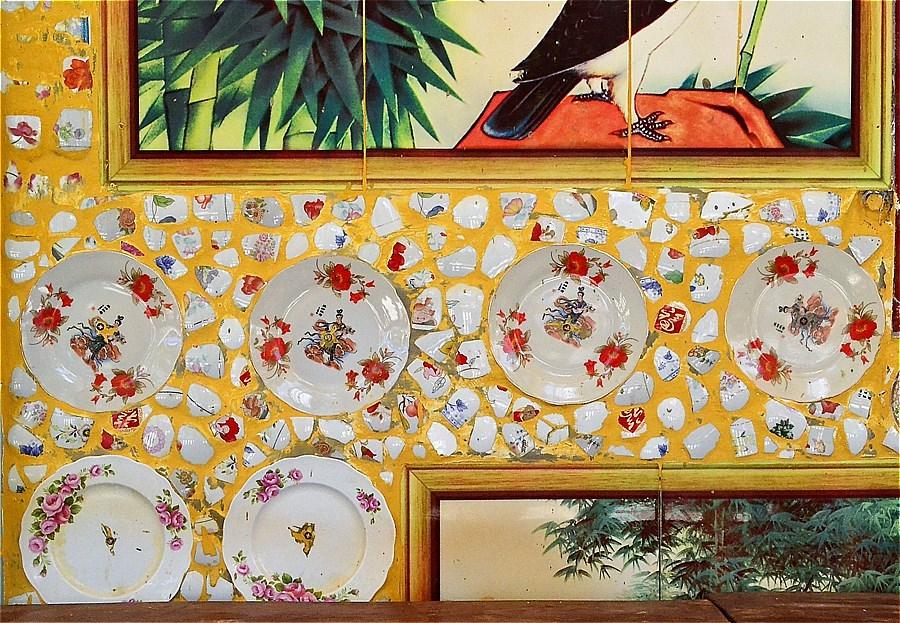 96-Chua Sro Lon (Chua Chen Kieu)