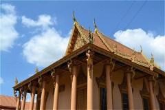 96-Wath Khleang