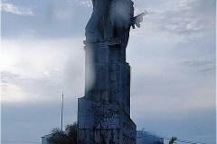 CaMau-Saigon