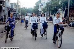 FUJI-tour-2001-09_22-Chau Doc City