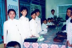 FUJI-tour-2001-09_22-TKN校