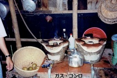 FUJI-tour-2001-09_25-Biogas_firm_in_CanTho